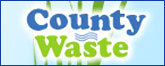 County Waste